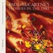 ポール・マッカートニー Flowers In The Dirt [Archive Collection]