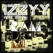 Izzy/Danni Ram Den Mil (feat.Danni)