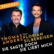 Thomas Anders Sie sagte doch sie liebt mich (feat. Florian Silbereisen) [Extended Remix]