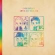 Coldplay Viva La Vida (Live)