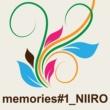 Niiro_Epic_Psy memories#1