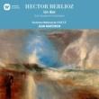Jean Martinon Symphonie Fantastique, Op. 14, H. 48: II. Un bal