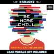 Joe Iconis Be More Chill (Karaoke Version)