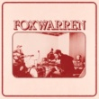 Foxwarren, Andy Shauf & Darryl Kissick Give It a Chance