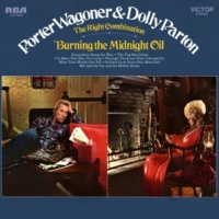 Porter Wagoner/Dolly Parton On And On