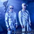 Wisin & Yandel Veo Veo