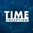 """チェコ・ナショナル交響楽団/ポール・ベイトマン Time [From """"Inception""""]"""