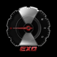 EXO DON'T MESS UP MY TEMPO - The 5th Album