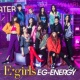 E-girls EG-ENERGY