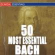 """Armand Belien Cantata No. 147, """"Herz und Mund und Tat und Leben,"""" BWV 147: Jesu, Joy of Man's Desiring"""