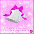 ベルサウンド 西脇睦宏 2019 BELL SOUNDS WINTER SONGS BEST HITS Vol.2