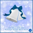 ベルサウンド 西脇睦宏 2019 BELL SOUNDS WINTER SONGS BEST HITS Vol.1