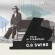 Yo Yo the ''Pianoman'' O.G. Swing