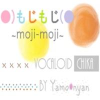 やもにゃん もじもじ feat.Chika