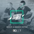 Brieuc & Gregor Potter Feeling