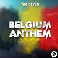 The Devils Belgium Anthem