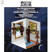 Paul Freeman Squares (An Essay for Orchestra) (Remastered)