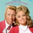 Porter Wagoner/Dolly Parton Together Always
