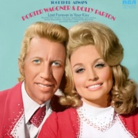 Porter Wagoner/Dolly Parton Together Always