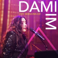 Dami Im Amazing Grace (My Chains Are Gone) [Live]