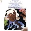Paul Freeman Black Composer Series, Vol. 1: Chevalier de Saint-Georges (Remastered)