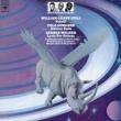 Paul Freeman Black Composer Series, Vol. 7: William Grant Still, Fela Sowande & George Walker (Remastered)