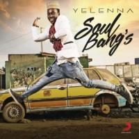 Soul Bang's Yelenna