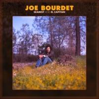 Joe Bourdet Seamist and El Capitan