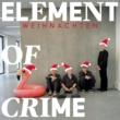 Element Of Crime Weihnachten