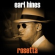 Earl Hines If It's True