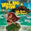 Reel Big Fish Life Sucks... Let's Dance!