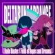 Future Link Sound DELTARUNE ARRANGE - Rude Buster / Field of Hopes and Dreams