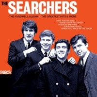 The Searchers The Farewell Album: The Greatest Hits & More