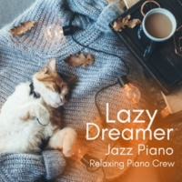 Relaxing Piano Crew Inner Peace Intro