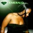 Emerald Party Tonight (Remix)