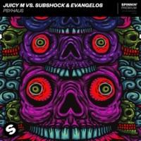 Juicy M vs. Subshock & Evangelos Psyhaus