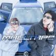 Mall Boyz/Tohji/gummyboy/SEEDA Cool running (feat. SEEDA)