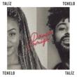 Talíz/Tchelo Gomez Dança Comigo (feat.Tchelo Gomez)