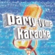 Party Tyme Karaoke Party Tyme Karaoke - Standards & Show Tunes Party Pack
