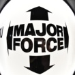Major Force Productions TSM DUB