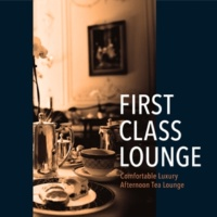 Cafe lounge Jazz St.Louis Blues (Luxury Piano ver.)