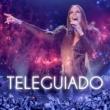 イヴェッチ・サンガーロ Teleguiado [Ao Vivo]