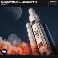 Madison Mars x Lucas & Steve Lunar