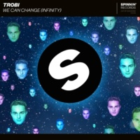 Trobi We Can Change (Infinity)