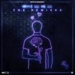 Boye & Sigvardt What Do We Do (Electrick Village Remix)