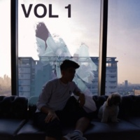 Luis Villanueva VOL. 1 (feat. Kakie & Cub Fuque)
