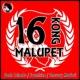 Dash Calzado, Franchize & Oneway Marfori 16 Kong Malupet