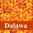 Bopek Dalawa Sun