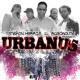 Stefon Harris & Blackout Urbanus