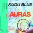 Kudu Blue Auras (Club Mix)